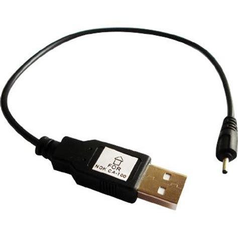 Usb Nokia nokia n80 usb cable
