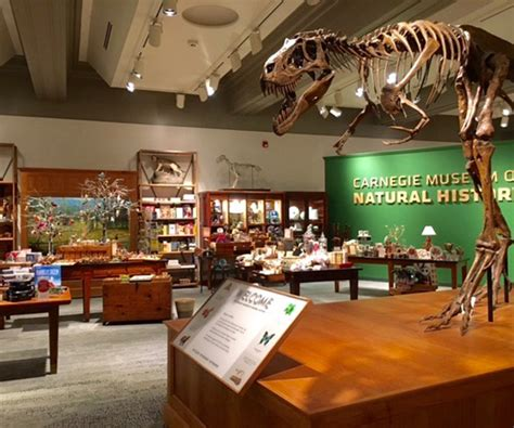 christmas shopping at the museum gift shope in richmond virginia museum gift store carnegie museum of history