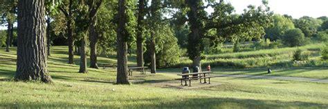 battle creek park battle creek regional park ramsey county