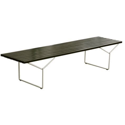 harry bertoia bench designapplause bertoia bench harry bertoia
