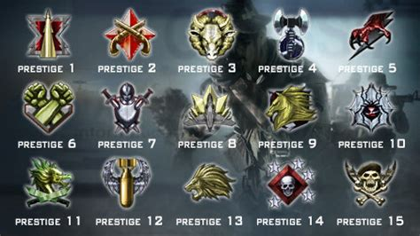 call of duty black ops 2 prestige cod black ops 5th prestige celebrity booms