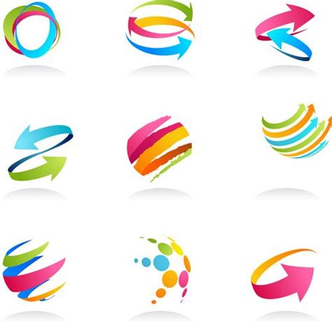 design logo vector 89 best images about free logos psd and vectors on