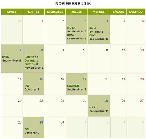 www anses canasta escolar en febrero 2016 newhairstylesformen2014 febrero 2016 mes y ano agenda mes y ano agenda calendario