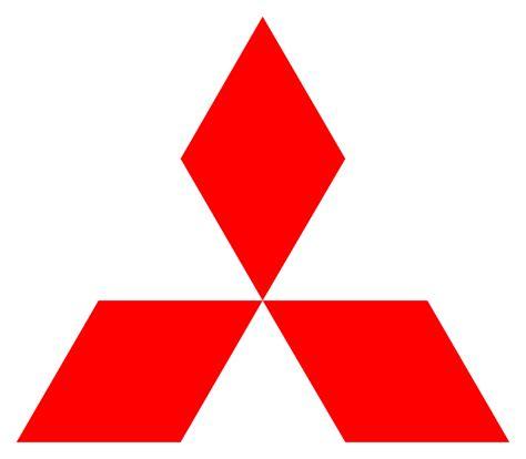 mitsubishi logo png mitsubishi hauptsitz deutschland auto bild idee