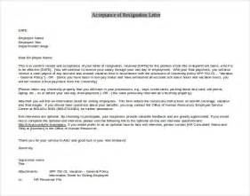 free letter of resignation template word doc 694951 word resignation letter template 18 photos