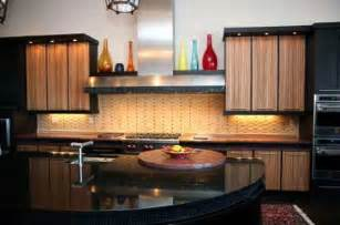 Different Types Of Kitchen Designs Kitchen Styles Kitchen Types And Layouts Find Your Kitchen