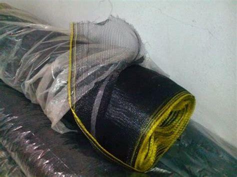 Harga Waring Ikan Di Palembang waring ikan jaring hitam jaring keramba jaring ikan jaring