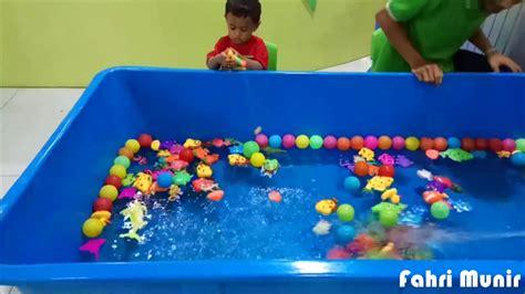 Mainan Pancing Ikan mainan pancing ikan mainan anak edukatif