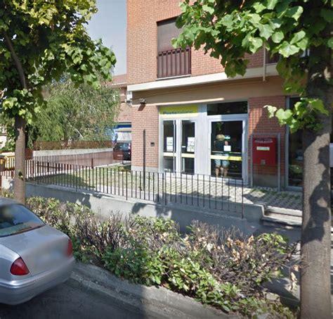 ufficio postale asti tentata rapine all ufficio postale di via buozzi