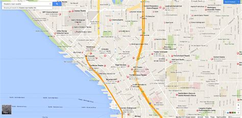 Search Address In Map Map Find User Worldsmap Us