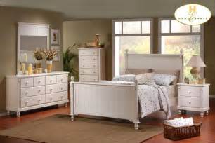 Black Bedroom Furniture For Sale White Bedroom Furniture Sets Saleyouth Bedroom Set For Sale Choose Or Black Or White