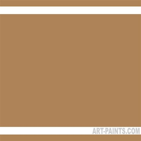 nutmeg color nutmeg ultra ceramic ceramic porcelain paints d1003