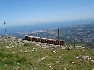 location de mobil home pays basque vacances en cing