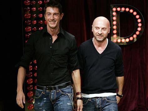 dolce and gabbano dolce and gabbana sentenced to prison business insider