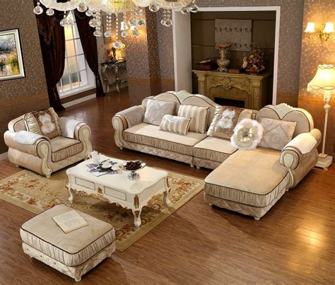 sectional sofa prices sectional sofas prices por sectional sofas prices thesofa