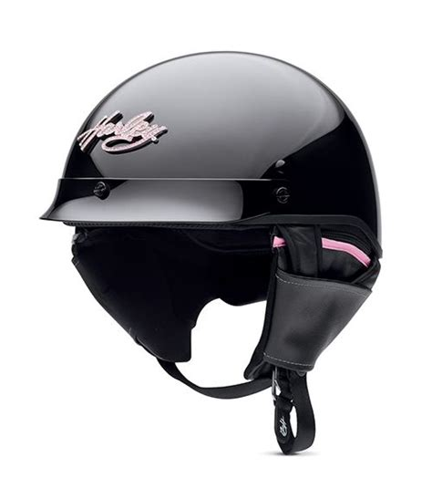 Helm Kbc Half 25 Best Ideas About Kbc Helmets On Motorcycle
