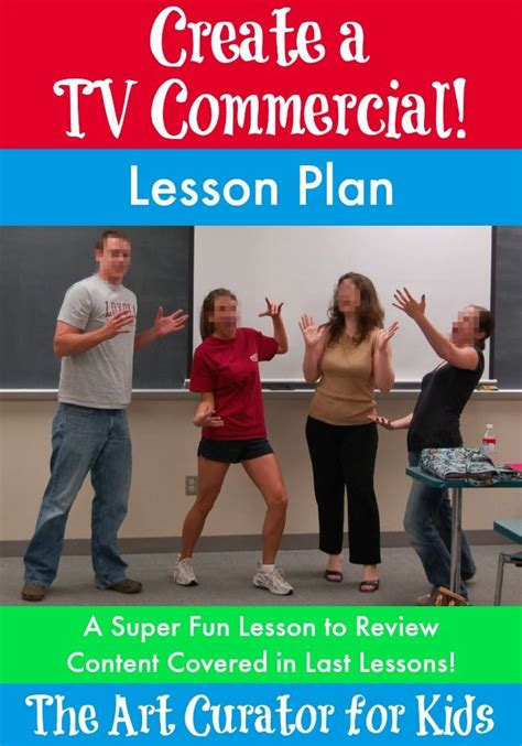 the school of doing lessons from theater master gerald freedman books 25 best drama class ideas on