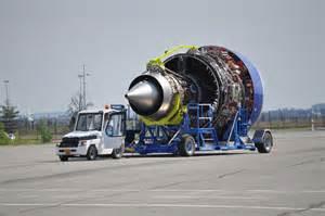 A380 Rolls Royce A350 Xwb News Trent Xwb Engine Flight Tests In A380