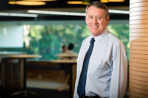 Executive Mba Brisbane by Qut Graduate School Of Business Business School
