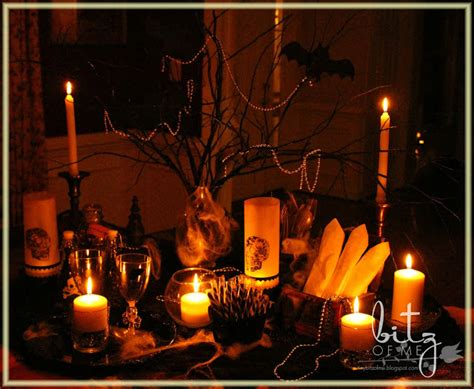themes for halloween parties for adults ghoulishly good adult halloween party ideas tips blogher