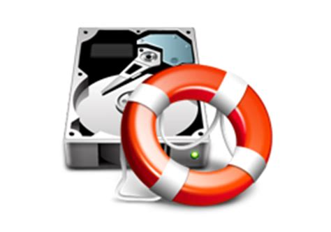 mac data recovery, recover deleted data and lost files