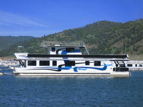 houseboat appliances lake oroville houseboat sales houseboats for sale