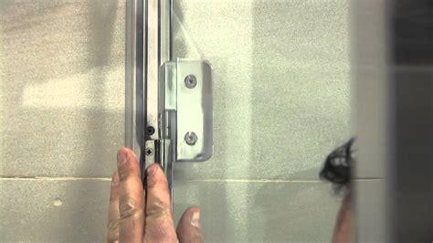montaggio cabina doccia cabina doccia bithia montaggio porta doccia calibe