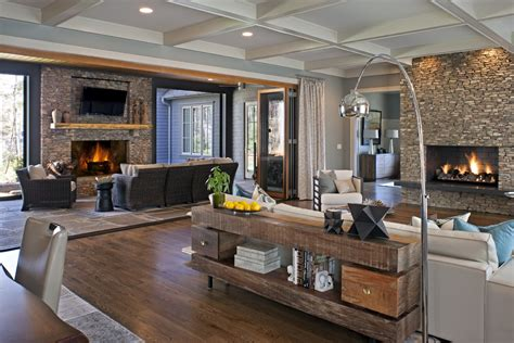 ramble allard roberts interior design