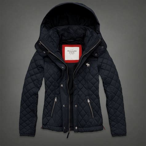 149 best 24 7 jackets images on jackets