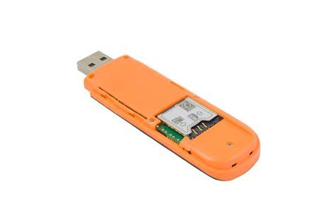 Modem Zte 3 5g Usb High Speed hsdpa 3g 3 5g wireless hsdpa usb modem 7 2mbps buy hsdpa