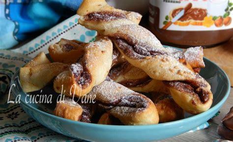 bimby x cucinare ricette della categoria dolci ricette bimby in cucina
