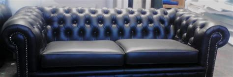 christchurch upholstery auto upholstery christchurch nz vinyl repair trim shop
