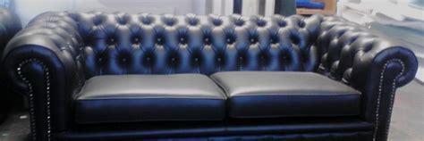 upholstery christchurch auto upholstery christchurch nz vinyl repair trim shop