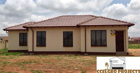 Housing For Sale Homes For Sale In Blue Midrand In South Africa