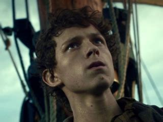 by the sea reviews metacritic in the heart of the sea reviews metacritic