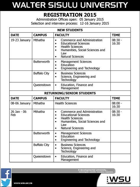 Weber State Academic Calendar Wsu Academic Calendar Calendar Template 2016