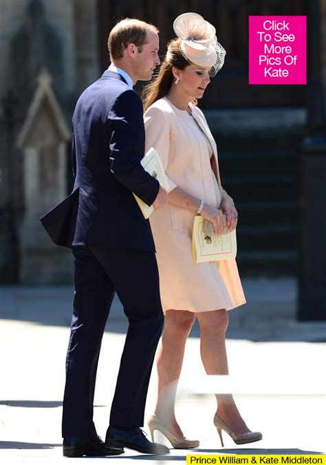 kate middleton pregnant breaking news will kates baby queen elizabeth leaves cricket match is kate middleton