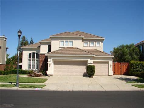 sandhurst neighborhood available south livermore homes