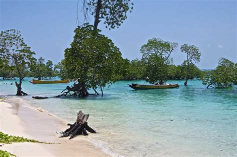 Pictures Of Andaman And Nicobar Islands