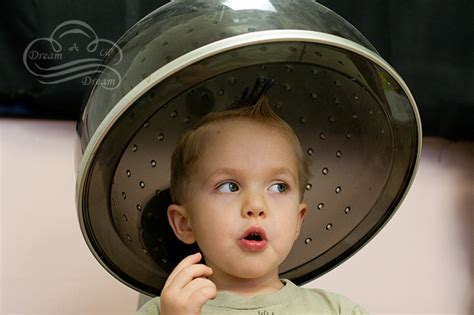 sissy boys hair dryers sissy boys under hair dryers newhairstylesformen2014 com