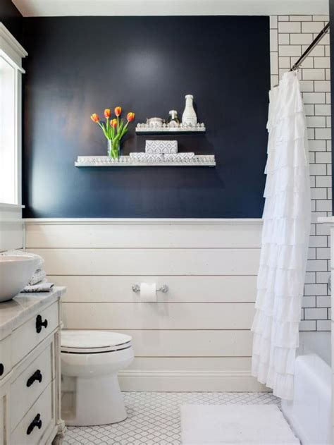 navy and white l grey and navy blue bathroom www pixshark com images
