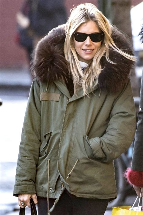 Get The Look Copy Millers Winter Style by Miller Winter Style New York City 02 05 2018