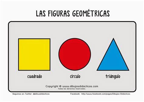 figuras geometricas regulares y sus nombres 17 mejores ideas sobre figuras geometricas planas en
