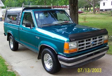 car repair manuals download 1984 ford ranger security system service manual security system 2008 ford ranger parental controls service manual old car