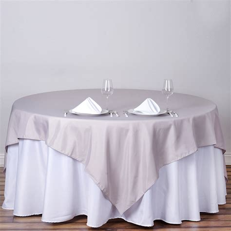 cheap tablecloths for wedding reception table linen for