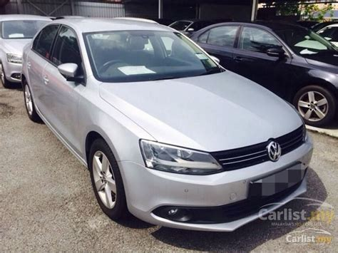 how make cars 1989 volkswagen jetta parking system volkswagen jetta 2014 tsi 1 4 in selangor automatic sedan silver for rm 74 499 3117155