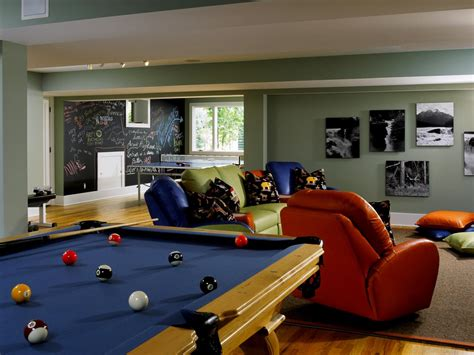 how to make a media room media rooms pictures options tips ideas hgtv