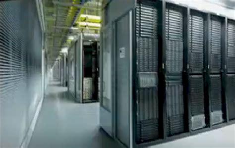 Apple Rack Server by A Peek Inside Apple S Icloud Data Center The Register