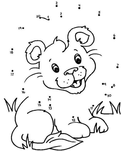 printable coloring pages daniel and the lions den daniel and the lions den coloring page az coloring pages