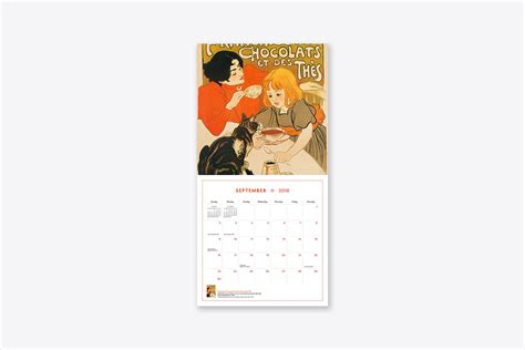 chef 2018 calendar books cats in 2018 wall calendar wall abrams